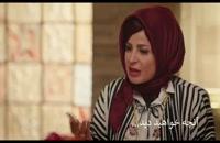 دانلود حلال و قانونی قسمت هفدهم سریال هیولا