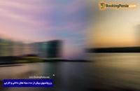 جاکارتا شهر باشکوه اسلام با جلوه های زیبای طبیعت در اندونزی- بوکینگ پرشیا bookingpersia