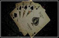 رازهای شعبده بازی با پاسور