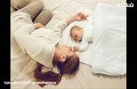 تنظیم خواب روزانه نوزادان و نوپایان ...
