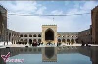 سفر به اصفهان، شهری به زیبایی نصف جهان