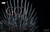 فصل هشتم سریال بازی تاج و تخت – Game of Thrones نسخه اصلی (بدون سانسور) قسمت دوم