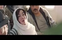 دانلود فیلم ما همه با هم هستیم (محمد رضا گلزار،پژمان جمشیدی)