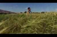 موزیک ویدئو پیمان حاجی زاده به نام دریا و دره