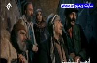 سریال نون خ قسمت 2 دوم - جمعه 2 فروردین 98