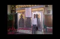 جاذبه ها و مناطق دیدنی استان کرمان  | توریستی