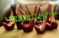 دستگاه مخمل پاش/قیمت دستگاه فانتاکروم 02156573155