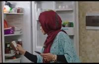 دانلود قسمت 11 سریال هیولا