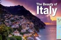 ویزای شینگن ایتالیا