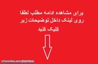 طرح توجیهی و کارآفرینی پروژه مالی ایران خودرو 40 ص | دانلود تحقیق،پروژه،کارآموزی،طرح توجیهی،مقاله،فایل رایگان