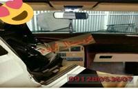 تجهیزات فلوک پاش/فانتا کروم پاششی/ساخت دستگاه کروم پاش آراد کروم/09128053607