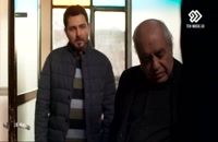 سریال ایرانی دلدار به کارگردانی برادران محمودی.