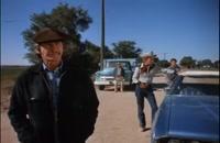 تریلر فیلم آقای مجستیک Mr Majestyk 1974