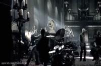 موزیک ویدیو Numb از Linkin Park زیرنویس فارسی و انگلیسی  (موزیک)