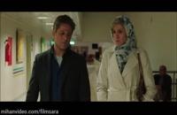 دانلود سریال نهنگ آبی قسمت 7  با کیفیت Full HD. هفت