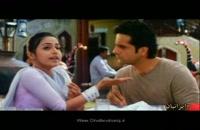 فیلم هندی ( با هم ولی تنها )قسمت اول