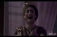 دانلود رایگان و کامل قسمت نهم سریال هشتک خاله سوسکه
