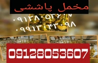 دستگاه فلوک پاش با کیفیت 02156571305//*