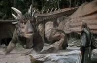 تریلر فیلم قلب اژدها DragonHeart 1996