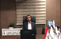مشخصات فنی ظرفیت سرمایشی فروش کولرگازی اسپلیت گری سری جی ماتیکGMATICدر شیراز