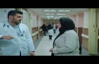 قسمت هفتم سریال نهنگ ابی / دانلود قسمت 7 سریال نهنگ ابی / نهنگ ابی قسمت ۷