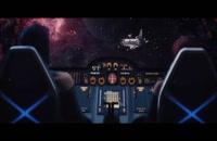 دانلود فیلم X-Men Dark Phoenix 2019 با کیفیت عالی HD