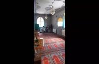 درب مساجد را باز نگه دارید - ویدیو از آنکارا ترکیه