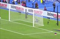 خلاصه بازی فرانسه - آلبانی؛ (خلاصه انگلیسی) پلی آف یورو 2020
