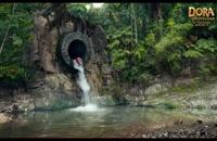 دانلود فیلم Dora and the Lost City of Gold 2019 + لینک دانلود