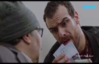 نماطنز داروی قاچاق خریدن با پول تقلبی، آقای شرافت در سریال « هیولا »؟!!!!