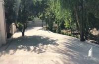 1700 متر باغ ویلا در شهریار منطقه کردزار