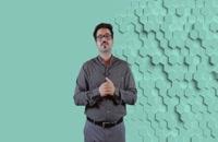 5 دلیل شکست کسب و کارهای اینترنتی