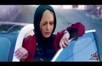 دانلود حلال و قانونی سریال مانکن قسمت 1