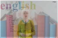 یادگیری زبان انگلیسی رایگان