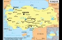 سفر به ترکیه - استانبول  - سفر