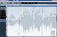 آموزش فالش گیری و ساخت زیر صدا در کیوبیس 5