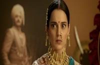 دانلود فیلم هندی جدید 2019