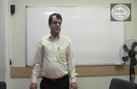 آموزش حسابرسی - فیلم آموزشی