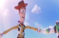 دانلود انیمیشن Toy Story 4 2019 دوبله فارسی با لینک مستقیم