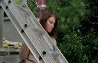 قسمت 7 فصل پنجم سریال The Walking Dead