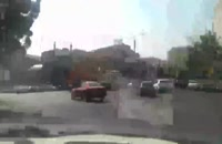 باز بودن درب یک مسجد بعداز ظهر جمعه /تهران