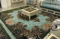 خرید اینترنتی فرش 700 شانه و قیمت