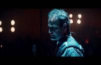 تریلر فیلم نابودگر: جنیسیس Terminator Genisys 2015