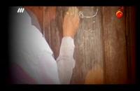 آموزش فقه فلاح زاده | فیلم آموزشی