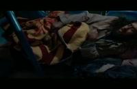 قسمت دوم سریال ایرانی سالهای دور از خانه ( شاهگوش)(قانونی) قسمت 2 سالهای دور از خانه
