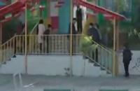 دانلود مستقیم فیلم سینمایی هشتگ (بدون سانسور) (Full HD) | فیلم کمدی ایرانی جدید هشتگ