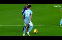 چگونه مسی کاری میکند که در 3 دقیقه عاشق فوتبال شوید؟