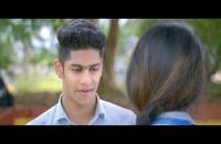دانلود فیلم هندی Oru Adaar Love یک عشق عالی
