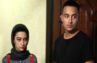 دانلود فیلم ایرانی - درساژ