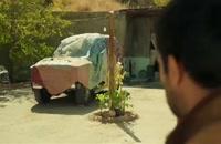 دانلود فیلم قصر شیرین با کیفیت 720p